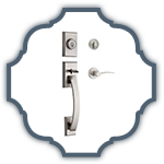 Lock Locksmith Tech Vienna, VA 703-574-6795